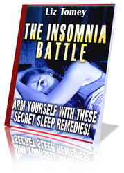 The Insomnia Battle