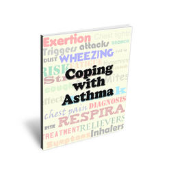 Coping with Asthma