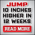 Jump Manual SPECIAL 52% OFF (Manual + Forum + Interviews + Coaching)