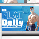 Flat Belly Transformation