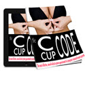 The C Cup Code - Natural Breast Enhancement - 60% Commissions