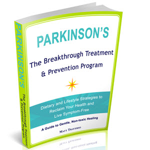Parkinson Disease Cure