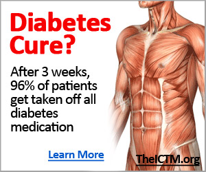 Most Effective Diabetes Treatment