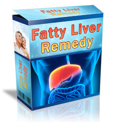 Fatty Liver Disease can be Reversed
