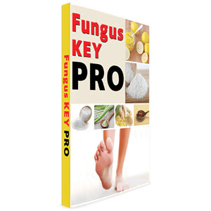 Natural Toenail Fungus Treatment