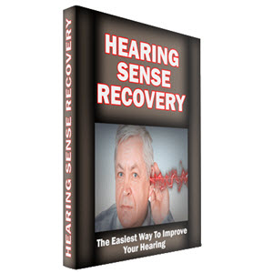 Help For Hearing Loss Sufferers